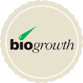 product-biogrowth