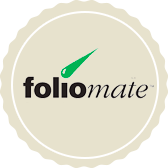product-foliomate