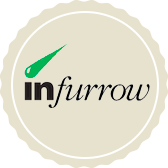 product-infurrow