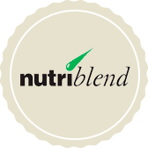 product-nutriblend